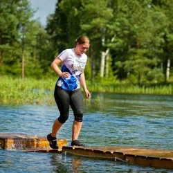 Vägilase jooks Lähte - Marju Bild (315)