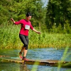 Vägilase jooks Lähte - Eva Pruusapuu (292)