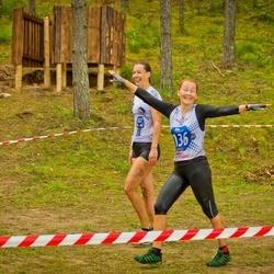 Vägilase jooks Lähte - Maris Lokk (136)