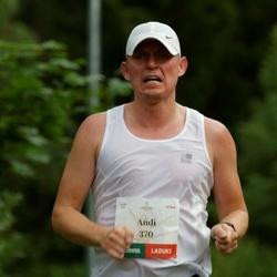 Peetri Jooks 2017 - Andi Vallik (370)