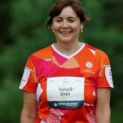Peetri Jooks 2017 - Anneli Talgre (1044)