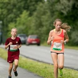 Peetri Jooks 2017 - Anna Maria Raspel (3015)