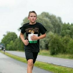 Peetri Jooks 2017 - Aapo Tiiksaar (3149)
