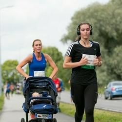 Peetri Jooks 2017 - Aleksandra Vinogradova (3142)