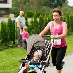 Peetri Jooks 2017 - Anastassia Tihhonova (4078)