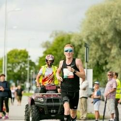 Peetri Jooks 2017 - Ivo Suur (583)