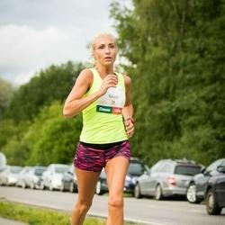 Peetri Jooks 2017 - Anneli Vaher (31)