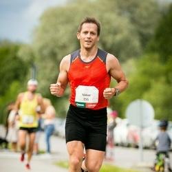 Peetri Jooks 2017 - Aimar Liiver (255)