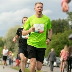Peetri Jooks 2017 - Chris Tõnisson (637)