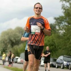 Peetri Jooks 2017 - Toomas Piigli (67)