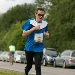 Peetri Jooks 2017 - Erlend Tamberg (246)