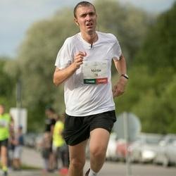 Peetri Jooks 2017 - Martin Raud (78)