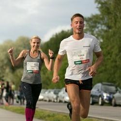 Peetri Jooks 2017 - Endrik Reimer (430)
