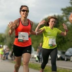 Peetri Jooks 2017 - Maie Pihl (84)
