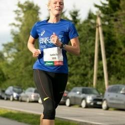 Peetri Jooks 2017 - Annely Kärema (189)
