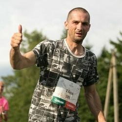 Peetri Jooks 2017 - Tõnu Aria (381)