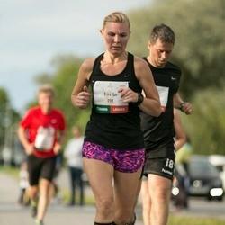 Peetri Jooks 2017 - Evelin Kose (191)
