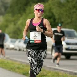 Peetri Jooks 2017 - Evelin Ausmees (65)