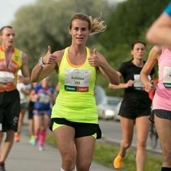 Peetri Jooks 2017 - Kristina Kägu (289)