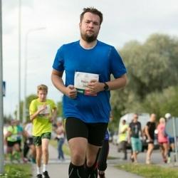 Peetri Jooks 2017 - Ragnar Lipstok (394)