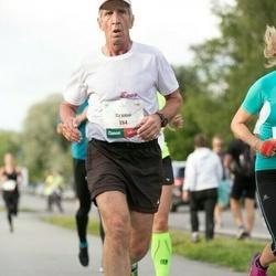 Peetri Jooks 2017 - Bruno Münter (184)