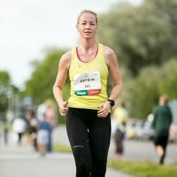 Peetri Jooks 2017 - Katrin Polli (613)
