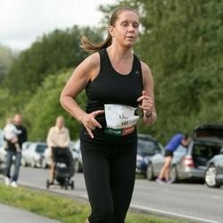 Peetri Jooks 2017 - Liina Aavik (445)