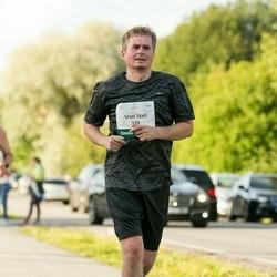 Peetri Jooks 2017 - Aron Mati Mikk (339)