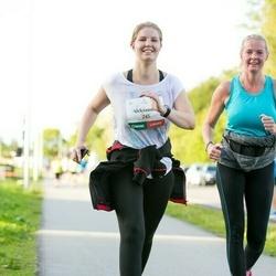 Peetri Jooks 2017 - Aleksandra Krijer (245)