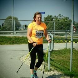 Skechers Suvejooks - Annely Põldaru (2021)
