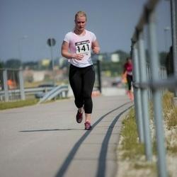 Skechers Suvejooks - Annika Nõmme (141)