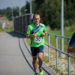 Skechers Suvejooks - Björn Puna (30)