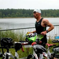 Triathlon Estonia - Jesper Madsen (41)