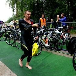 Triathlon Estonia - Villu Vakra (5)