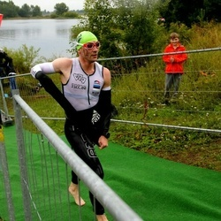 Triathlon Estonia - Rainer Kuhi (12)
