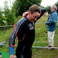 Triathlon Estonia - Raio Piiroja (46)