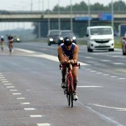Triathlon Estonia - Jaanus Kaur (14)