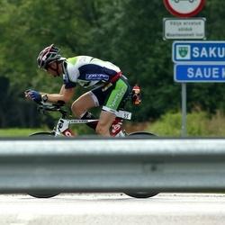 Triathlon Estonia - Micke Weissman (55)