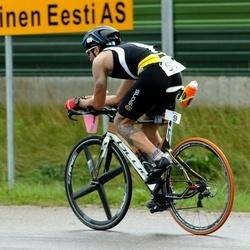 Triathlon Estonia - Dmitri Tšasovskih (59)
