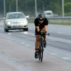 Triathlon Estonia - Erkki Lepp (63)