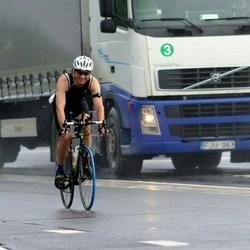 Triathlon Estonia - Vladimir Pryanichnikov (48)