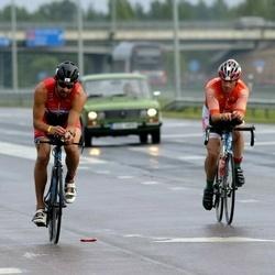 Triathlon Estonia - Teemu Mattila (85)