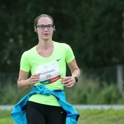Peetri Jooks 2017 - Anastassia Saar (259)