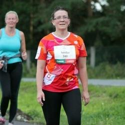 Peetri Jooks 2017 - Annika Rull (340)