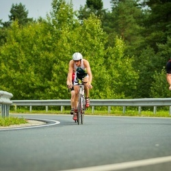 Triathlon Estonia - Andre Mägi (70)