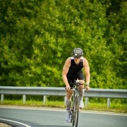 Triathlon Estonia - Aarne Vasarik (7)