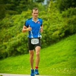 Triathlon Estonia - Artem Derkunskiy (1008)