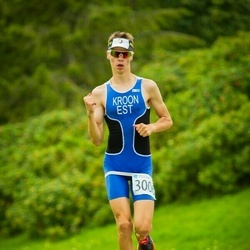 Triathlon Estonia - Ander Markus Kroon (3006)