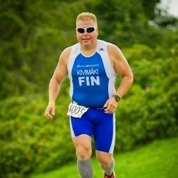 Triathlon Estonia - Arto Kivimäki (1005)