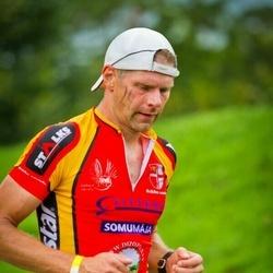 Triathlon Estonia - Alvis Krilovskis (24)